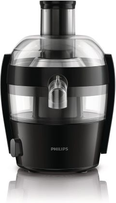 Philips Compact